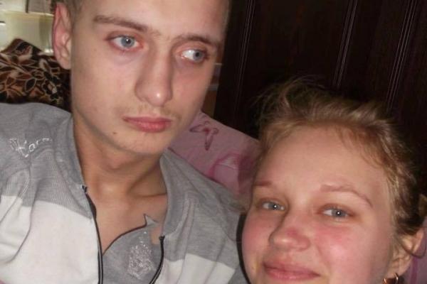 Василь та Марічка з Рівненщини потребують допомоги (Фото)
