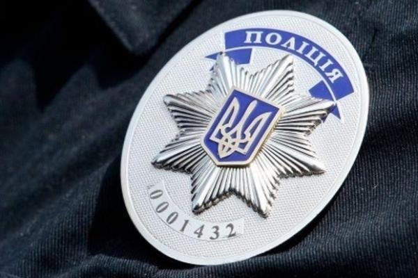 У Дубні облаштують нову станцію поліції