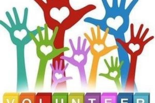 2 грудня у Рівному відзначатимуть Міжнародний день волонтера