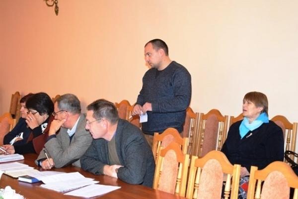 На Рівненщині реєстраційному бюро заблокували доступ до реєстрів