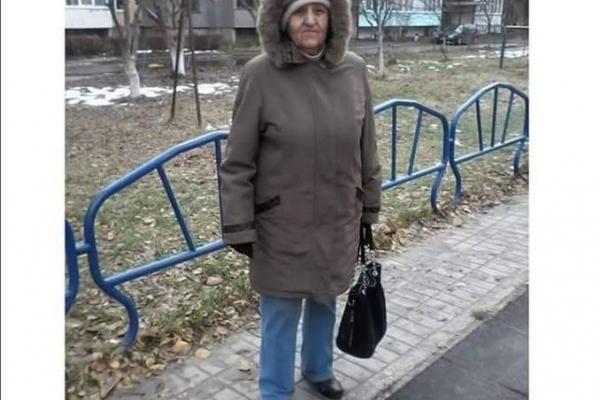 На Рівненщині продовжують шукати зниклу жінку (Фото)