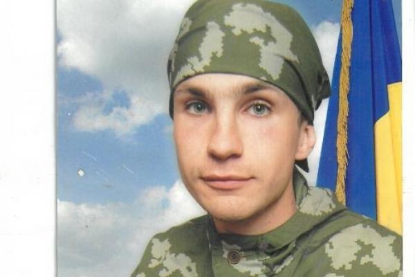 Воїна-добровольця з Рівного без доведення вини і вироку суду відправили у найжорстокішу в Україні психіатричку (ВІДЕО)