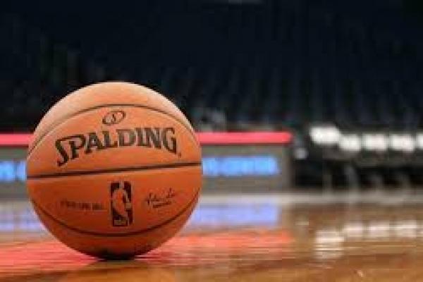 На Рівненщині пройшов чемпіонат з баскетболу серед студентів