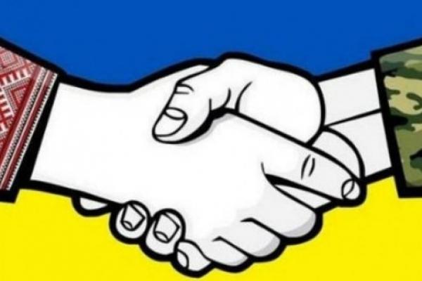 Як зароджувався волонтерський рух на Рівненщині? (Відео)