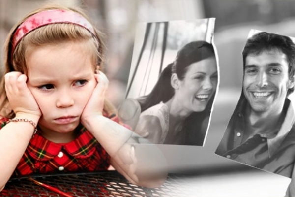 Позбавлення батьківських прав. Причини та наслідки