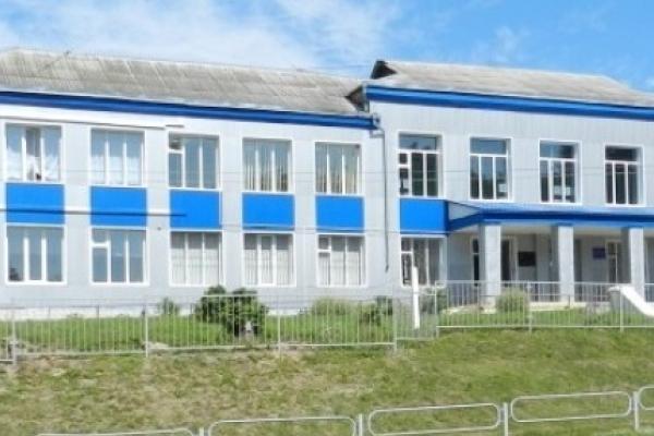 Завдяки прокуратурі Клеванській школі-інтернату повернуто земельну ділянку