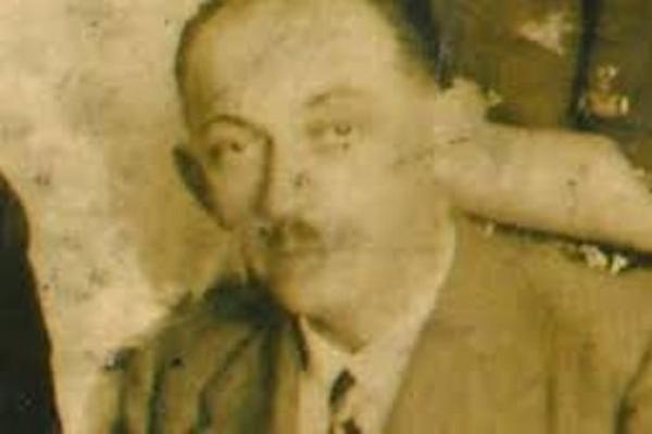 80 років тому сільський лікар з Дубенщини на виклик до пацієнтів літав власним літаком
