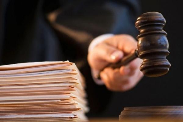 Держслужбовець з Березного недосконалість електронного декларування довела в суді