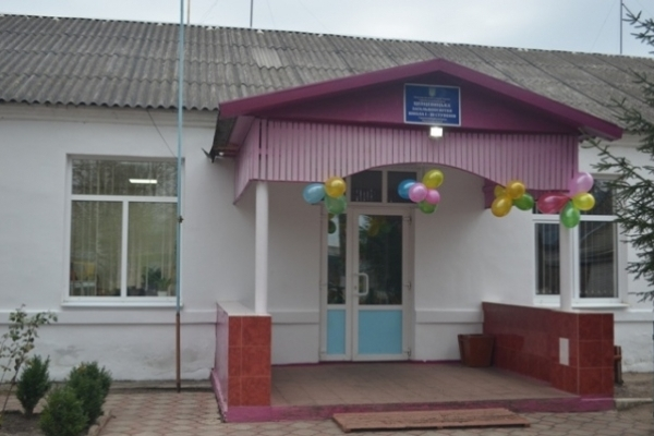 На Рівненщині відзначили 70-річний ювілей Цепцевицькій школі, що у Сарненському районі