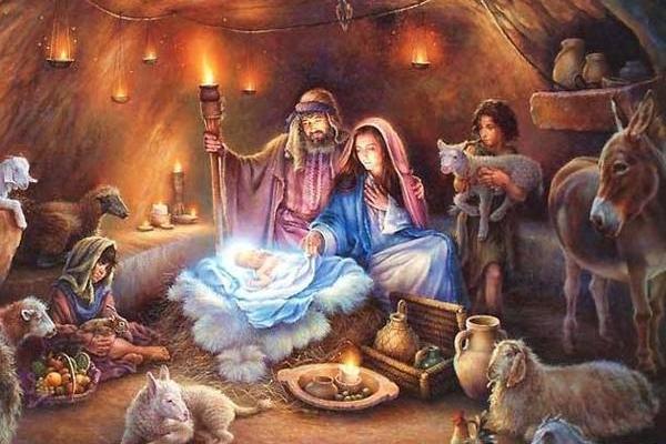 На Рівненщині зможуть святкувати Різдво двічі (Відео)