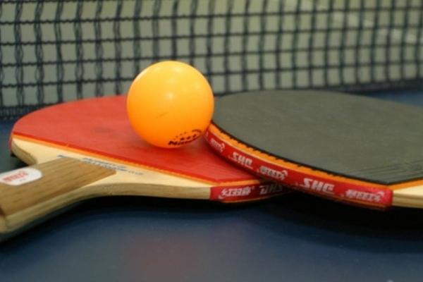У Рівному   пройде IV міжнародний турнір з настільного тенісу