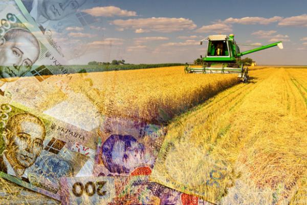 На Рівненщині аграрії та фермери отримали додаткові кошти на свої господарства