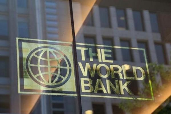 Рівненські районні лікарні отримають обладнання за кошти Світового банку
