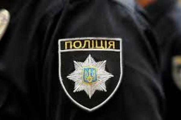 Неповнолітню з Радивилова розшукали поліцейські