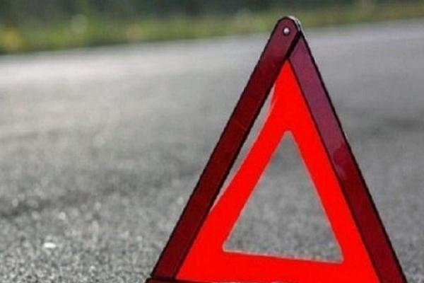 На Рівненщині пенсіонерка потрапила під колеса автобуса