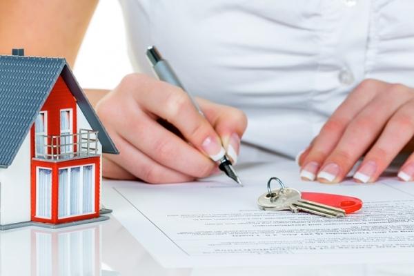 За послуги у сфері державної реєстрації нерухомості та бізнесу рівняни платитимуть по-новому (Фото)