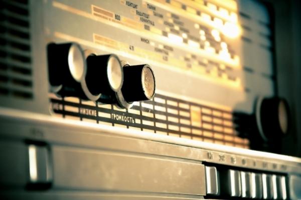 На Рівненщині депутати відмовляються від радіо