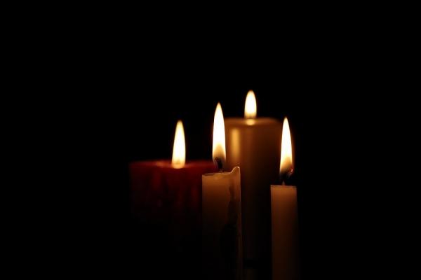 Рівненщина: сьогодні помер учасник АТО