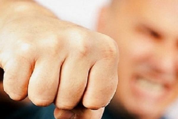 Після бійки на Дубенщині чоловік опинився в реанімації