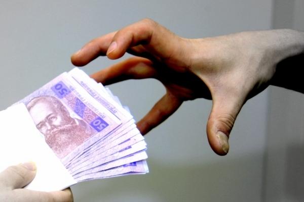 На Рівненщині судитимуть комунальників за  розтрату бюджетних коштів
