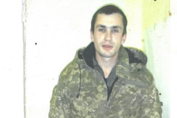 У Рівному відбулося нове судове засідання у справі бійця-добровольця Святослава Стегнея