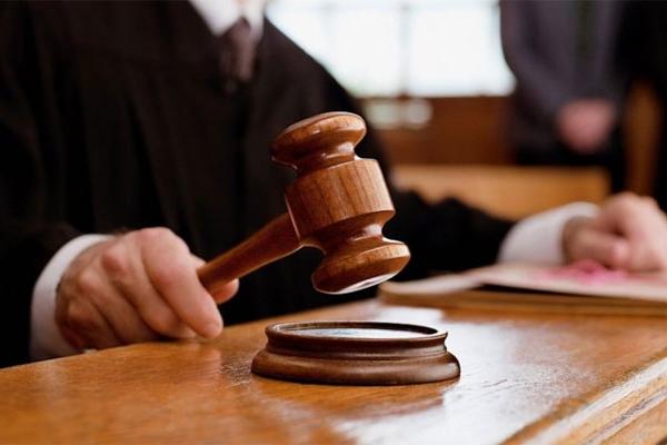 У Рівному до 5 років позбавлення волі засуджено інформатора ДНР