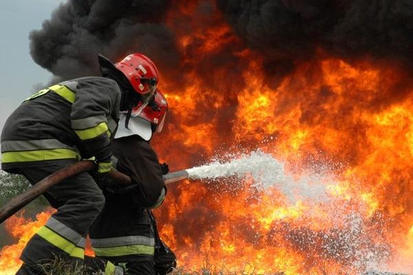 Два самогубства, 23 пожежі та 16 ДТП: як на Рівненщині пройщов другий тиждень нового року