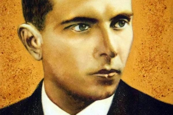 У Рівному оголосили конкурс на кращий ескіз проекту пам'ятника Степану Бандері
