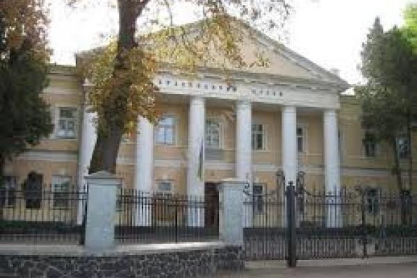 На Рівненщину поступлять державні кошти на реставрацію пам'яток архітектури