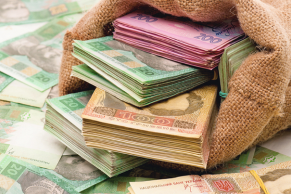 88 тисяч гривень стягнула прокуратура з приватного підприємства Рівненщини