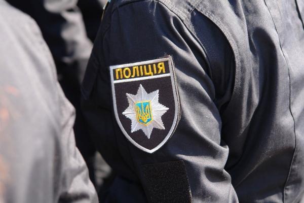 Рівненські поліцейські встановили особу зниклої жінки