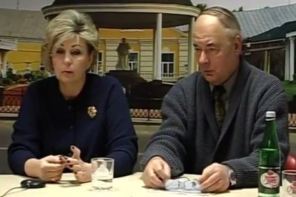У Рівненській області епідемії кору нема, - Вікторія Покоєвчук
