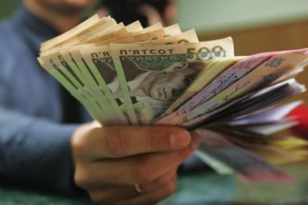 Внутрішньо переміщеним особам на Рівненщині збільшили грошову допомогу