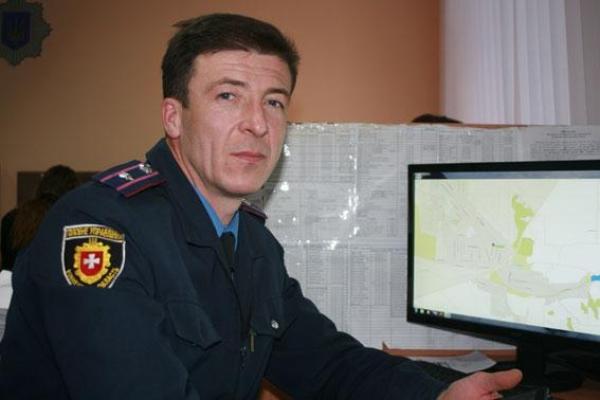 У селі Колоденка злодій обікрав поліцейського та його сусідів