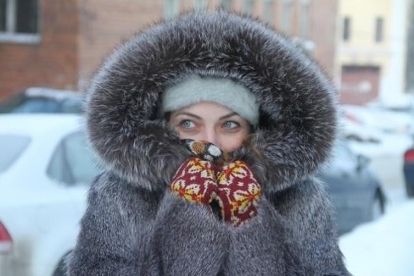 Sinoptik: Погода в Рівному та Рівненській області на вівторок, 23 січня