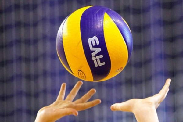На Рівненщині пройшов Всеукраїнський турнір з волейболу
