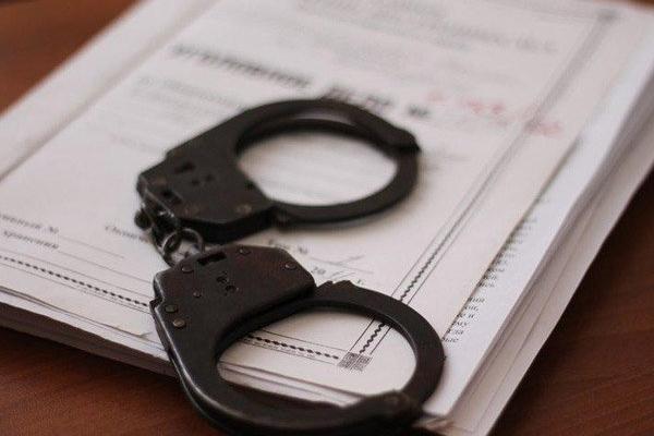 На жителя Рівненщини відкрили кримінальну справу (Фото)
