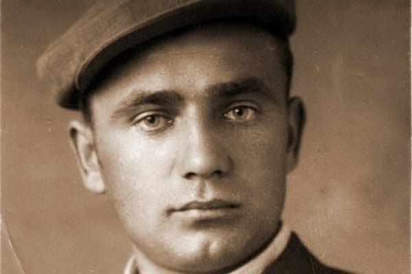Володимир Кулій – рівнянин, з долі й уст якого треба писати нашу історію – відзначає 90-річчя!