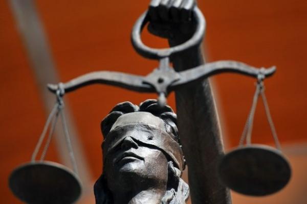 На Рівненщині екс-чиновник незаконно вивів із пайового фонду 7,5 га землі