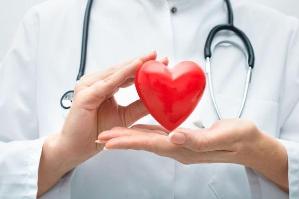 Чоловіку з опіками тіла 50 % терміново необхідні сорок донорів крові!