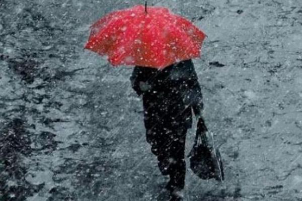 Sinoptik: Погода в Рівному та Рівненській області на вівторок, 30 січня