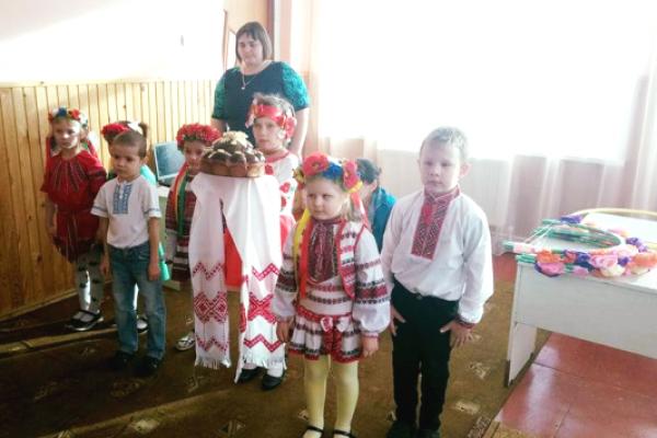 Дитячий садочок села Залав'я 35 років діяв без опалення