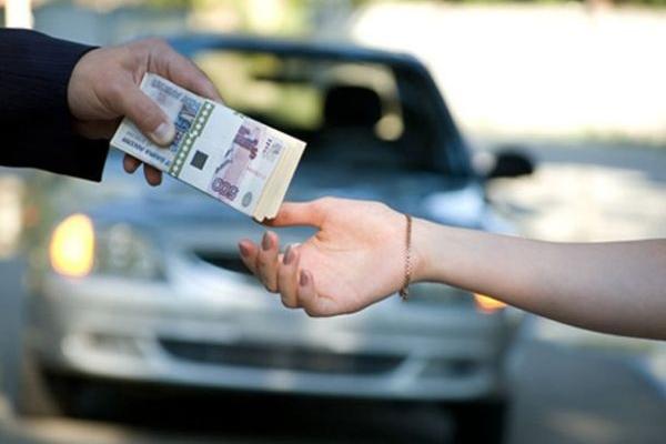 Рівненських любителів авто попереджають про нові схеми шахрайства