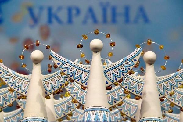 На Рівненщині благодійників та волонтерів запрошують до участі у конкурсі «Благодійна Україна»