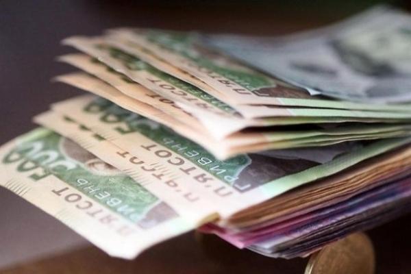 На Рівненщині ветеранські громадські організації можуть претендувати на бюджетні гроші