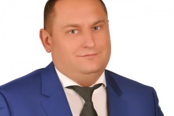 Журналісти оприлюднили ім`я депутата Рівненської облради, якого поліцейські впіймали нетверезим за кермом (Фото)