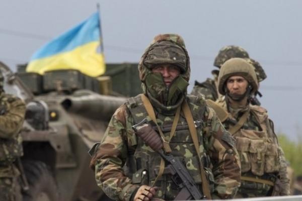 За січень жителі Рівненщини сплатили майже 20 млн грн на підтримку армії