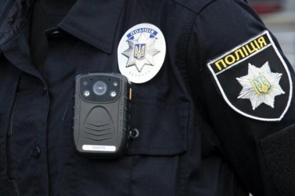 Поліцейські Рівненщинимиттєво розшукали безвісти зниклих неповнолітніх