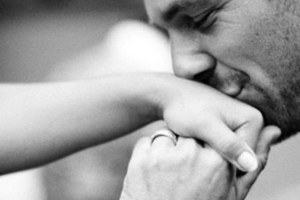 З циклу «Життєві історії»: День Святого Валентина або претенденти на руку і серце