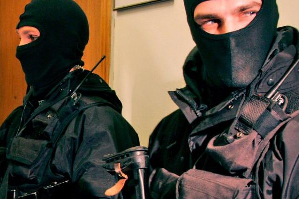 Депутати Рівненської облради звернуться до Президента та Уряду